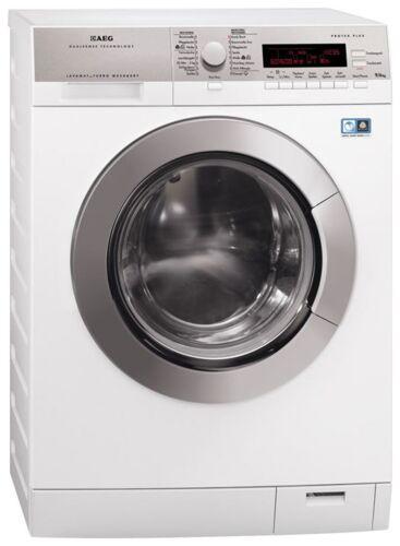 Бытовые стиральные машины