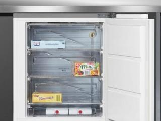 Морозильные камеры AEG для дома — функции, характеристики, преимущества