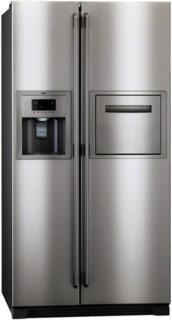 Характеристики и функции холодильников от компании AEG