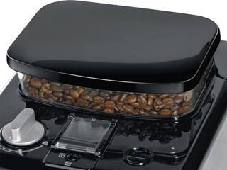 Режим Coffee Taste - кофе который будет сделан так как вы хотите