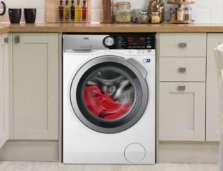 Что важно знать при выборе встраиваемой стиральной машины?Что важно знать при выборе встраиваемой стиральной машины?