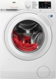 Что важно знать при выборе встраиваемой стиральной машины?