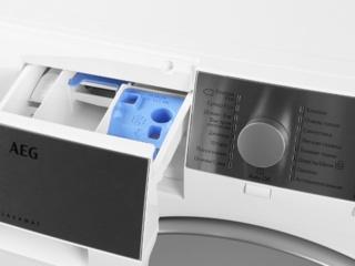 Что важно знать при выборе встраиваемой стиральной машины?Что важно знать при выборе встраиваемой стиральной машины?Что важно знать при выборе встраиваемой стиральной машины?