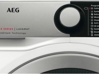 стиральная машина сушильная сушка машинка конденсационная система aeg функции купить заказать каталог интернет-магазин стоимость цена доставка