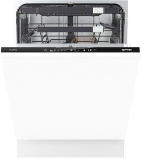 Недорогая посудомоечная машина Aeg FSR52917Z – доступное качество