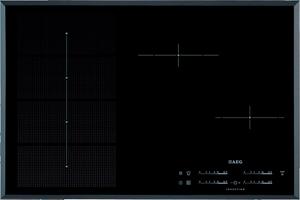 Мощность индукционной варочной панели как выбрать